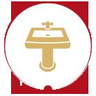 icono-toilette