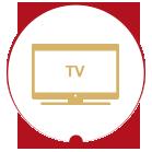 icono-tv