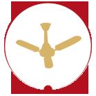 icono-ventilador